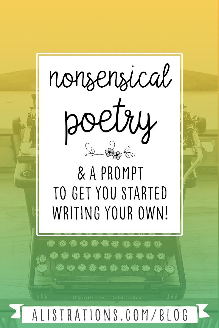 2017-08-28 Nonsensical Poetry (1).jpg