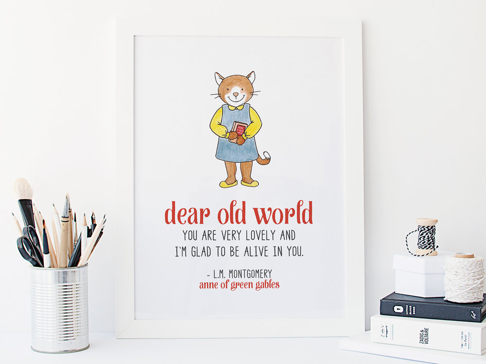 Dear Old World Art Print MOCKUP.jpg
