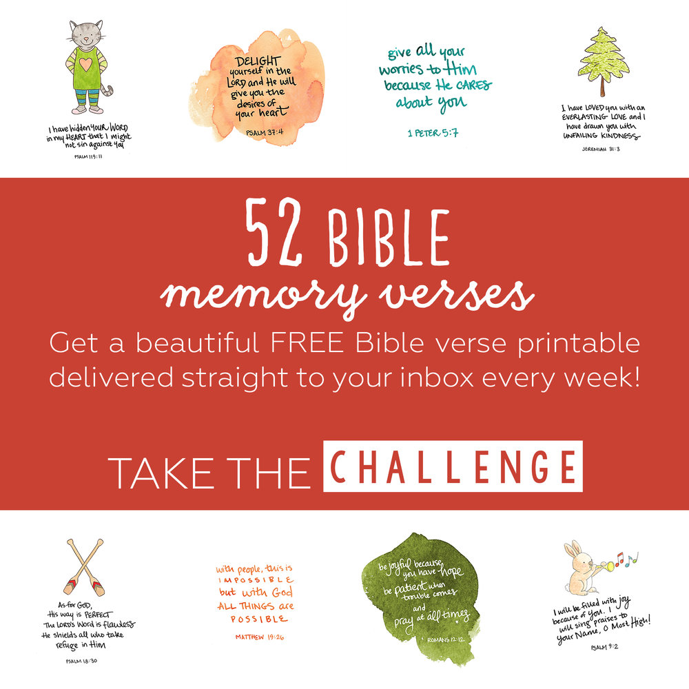 2018 Alistrations Web FREEBIE 52 Bible Verses Intro.jpg