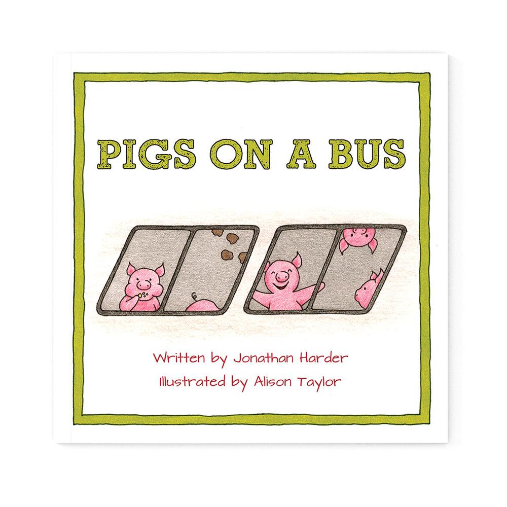 2018 Alistrations Web Pigs Intro (1).jpg