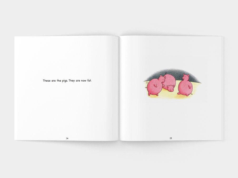 PIGS Look Inside (8).jpg