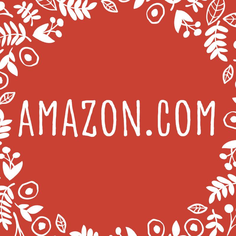 PIGS on Amazon.com.jpg