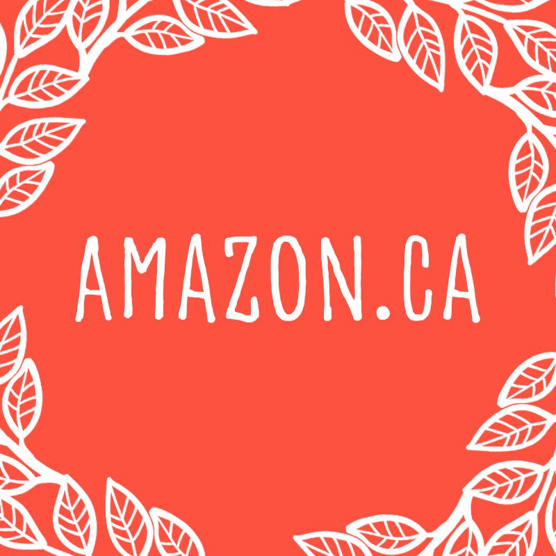 PIGS on Amazon.ca.jpg