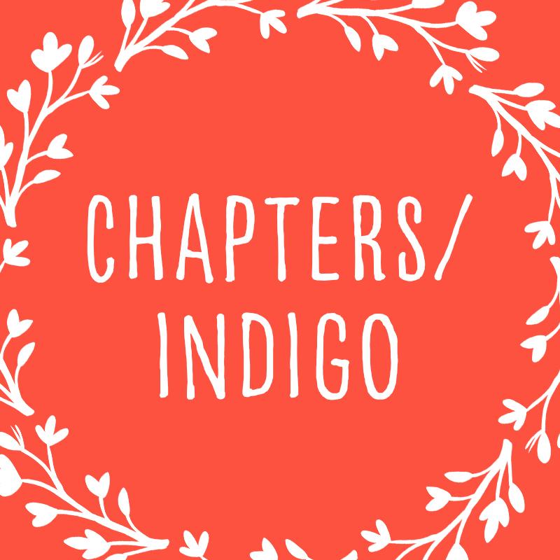 PIGS on Chapters-Indigo.jpg