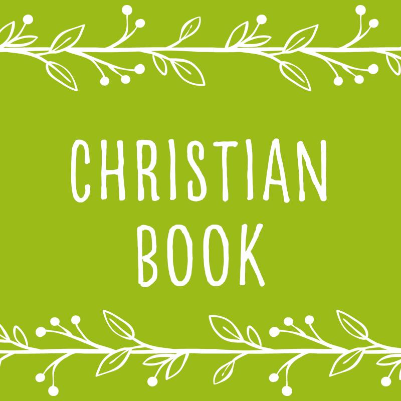 PIGS on ChristianBook.jpg