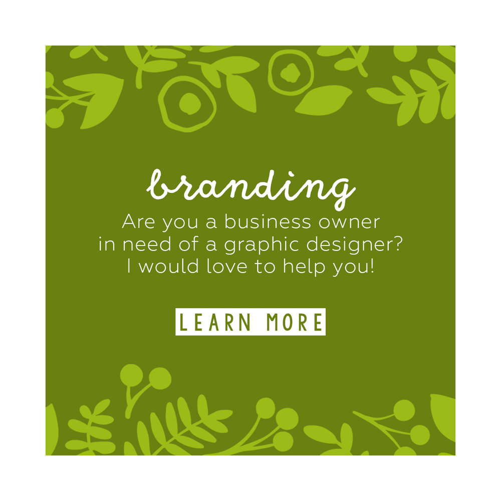 (0) Intro to Branding by Alistrations.jpg