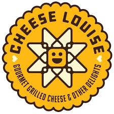 cheese louise.jpg