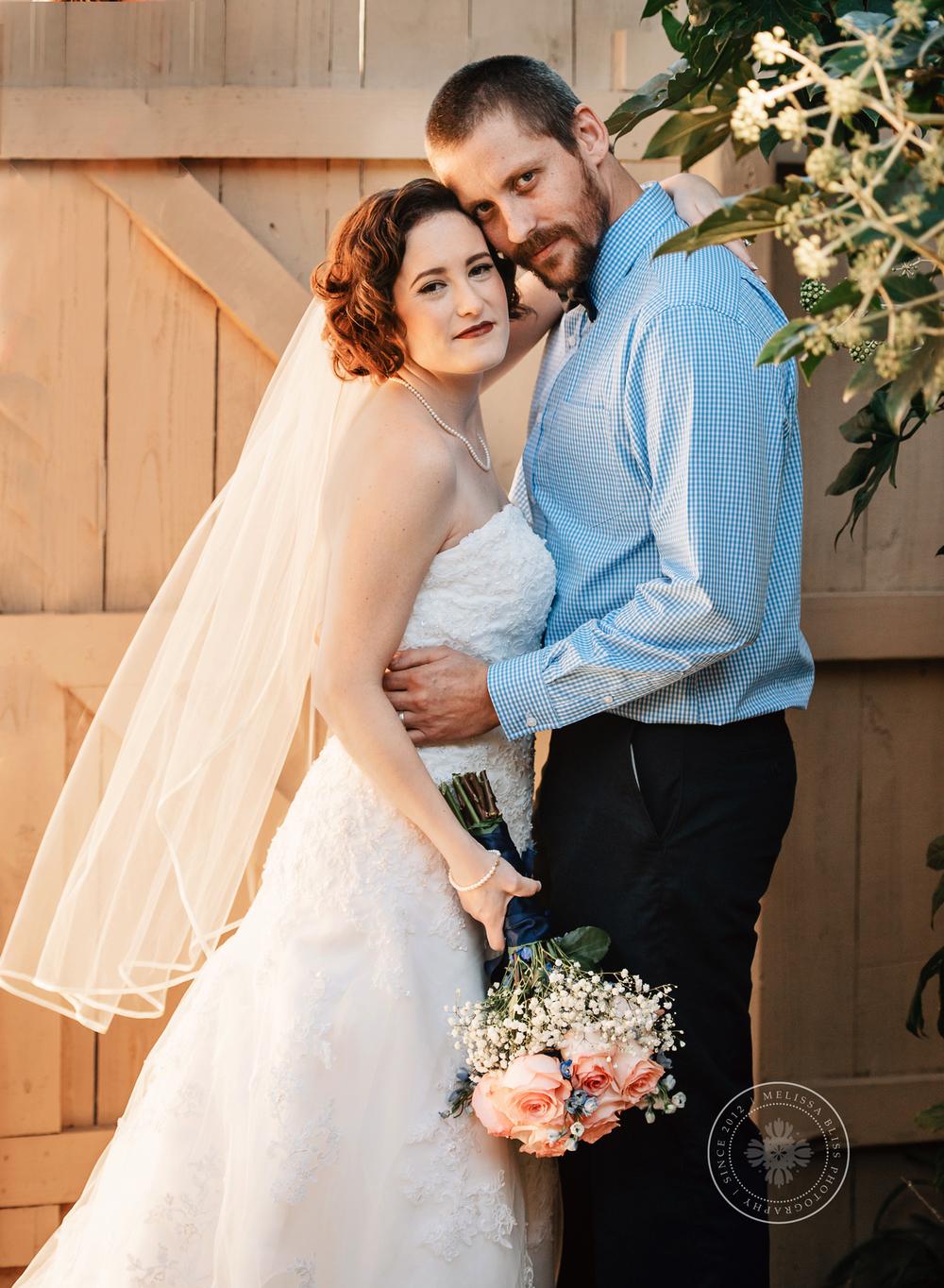 virginia-beach-wedding-photographers-real-weddings-winter-wedding-melissa-bliss-photography-norfolk-va-beach-portsmouth-wedding-photographer