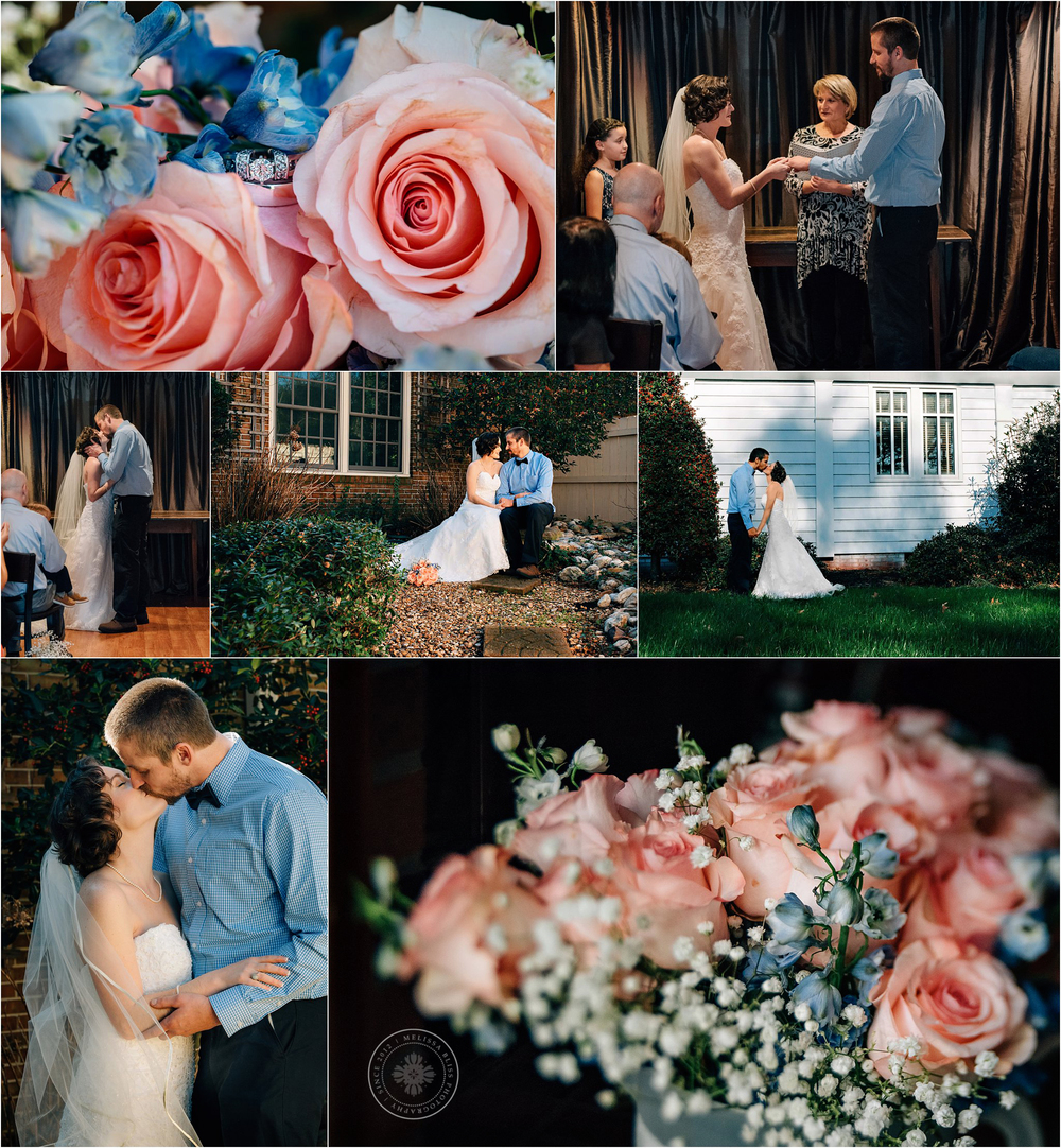 norfolk-portsmouth-virginia-beach-wedding-photographers-melissa-bliss-photography