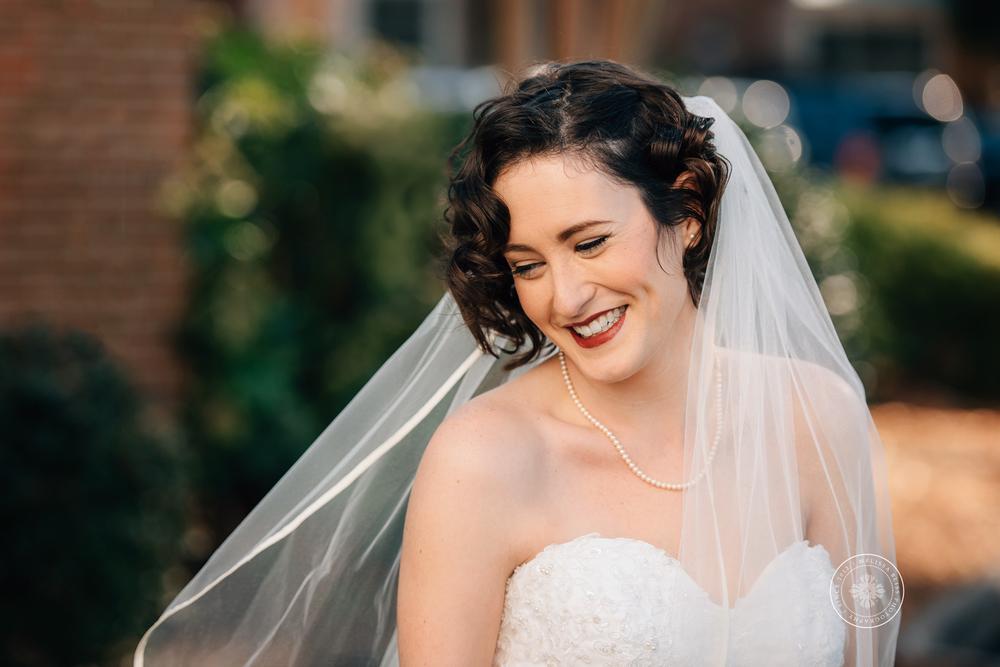 virginia-beach-wedding-photography-bride-portrait-norfolk-portsmouth-chesapeake-photographer-melissa-bliss-photography