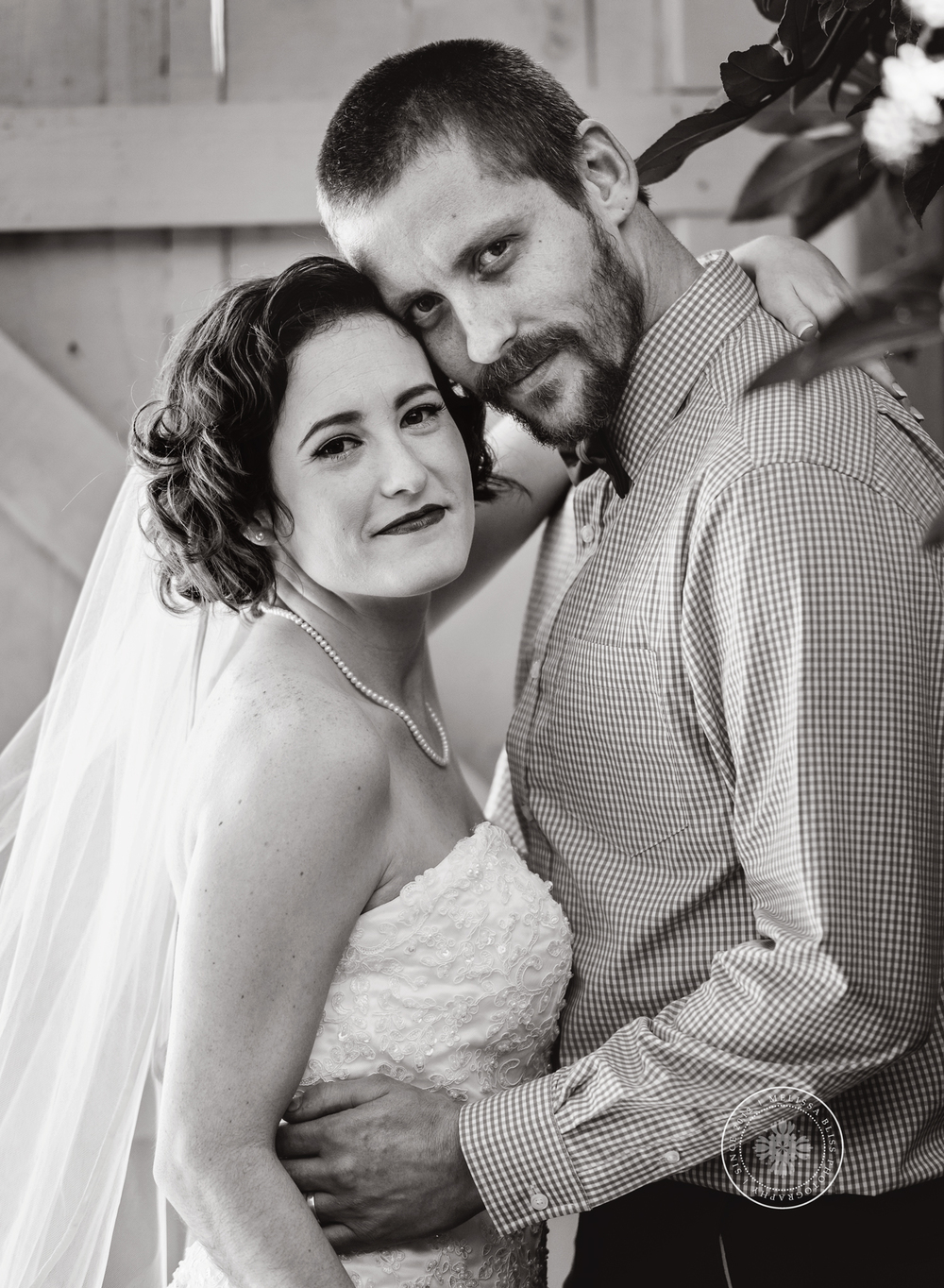 melissa-bliss-photography-weddings-virginia-beach-wedding-photographers-norfolk-portsmouth-chesapeake-wedding-photographer