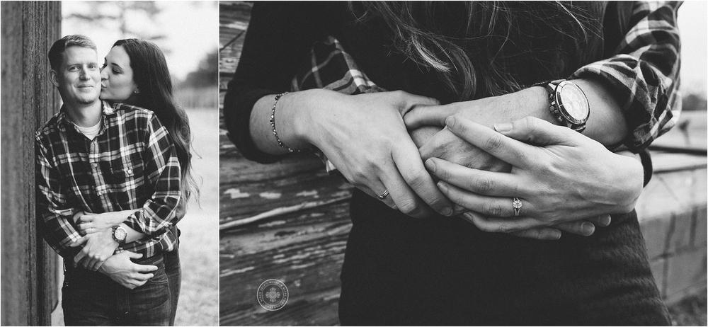 norfolk-virginia-beach-engagement-and-wedding-photographer-melissa-bliss-photography