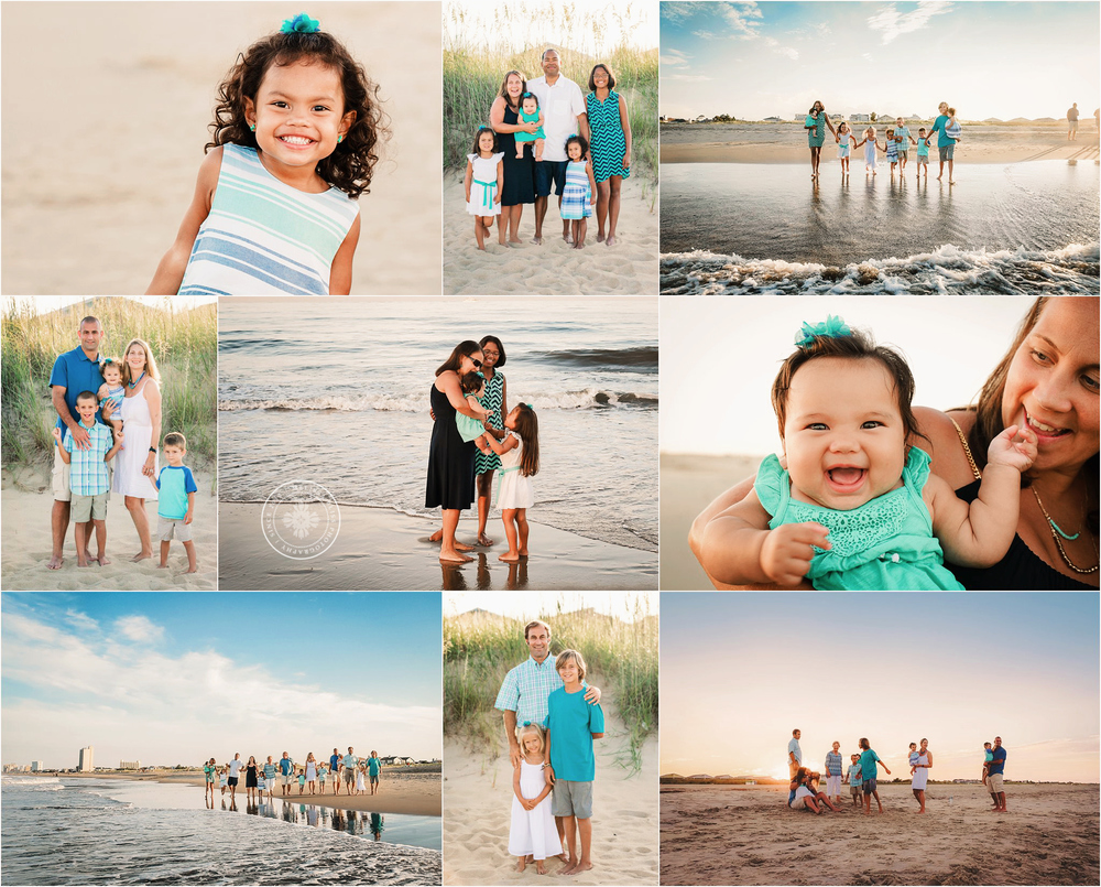 virginia-beach-sandbridge-family-child-photographers-melissa-bliss-photography-hampton-roads-photographer