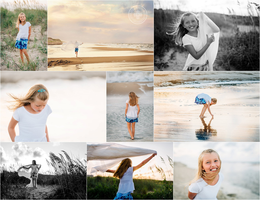 virginia-beach-sandbridge-chicks-beach-photographer-child-photographer-family-lifestyle-photographer-melissa-bliss-photography