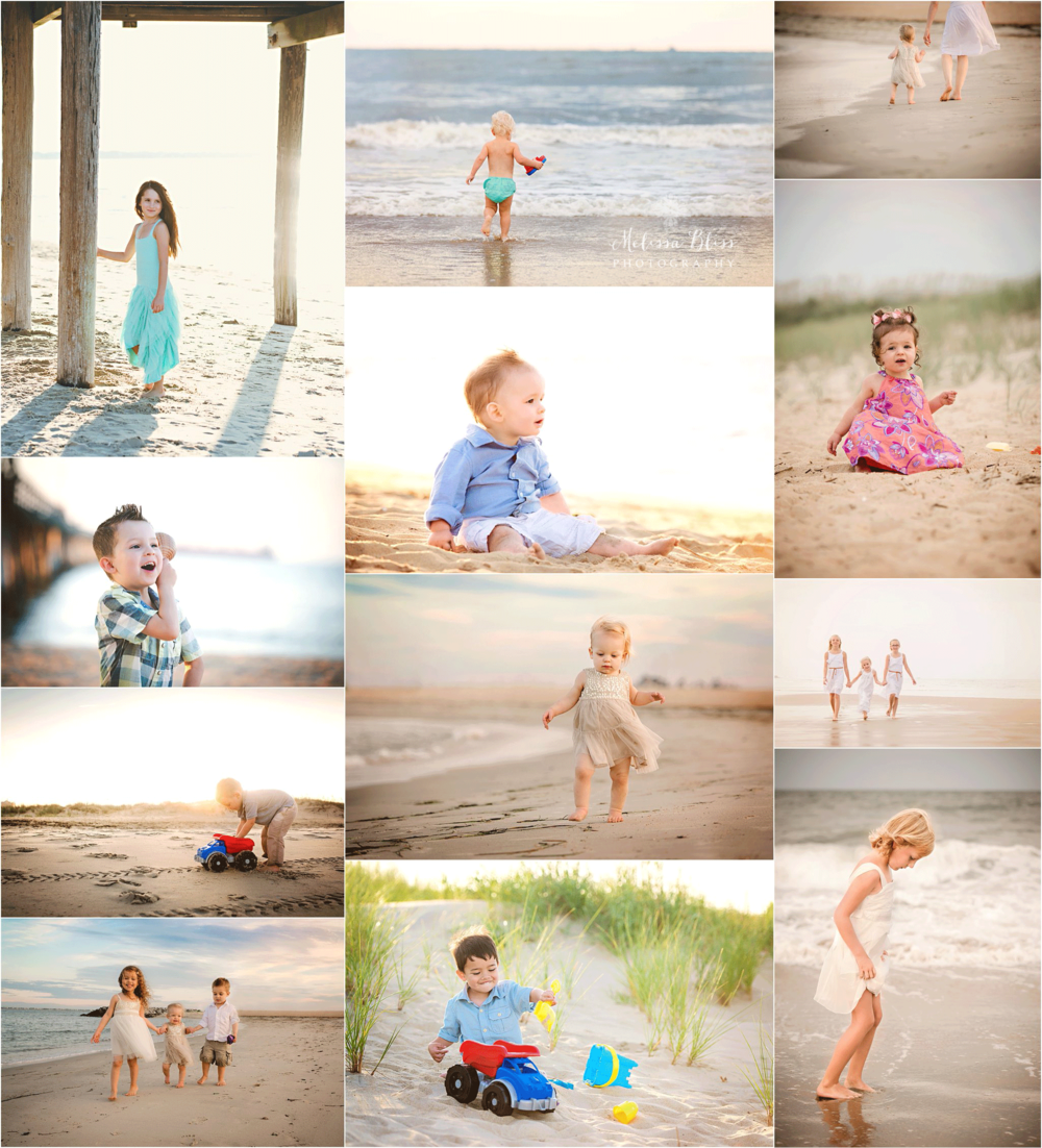 virginia-beach-child-and-family-photographer-melissa-bliss-photography-top-beach-photographer-sandbridge-va-beach-norfolk