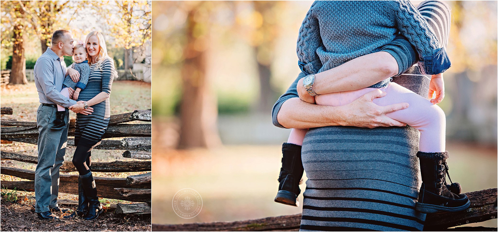 colonial-williamsburg-maternity-session-lifestyle-photographer-melissa-blissphotography