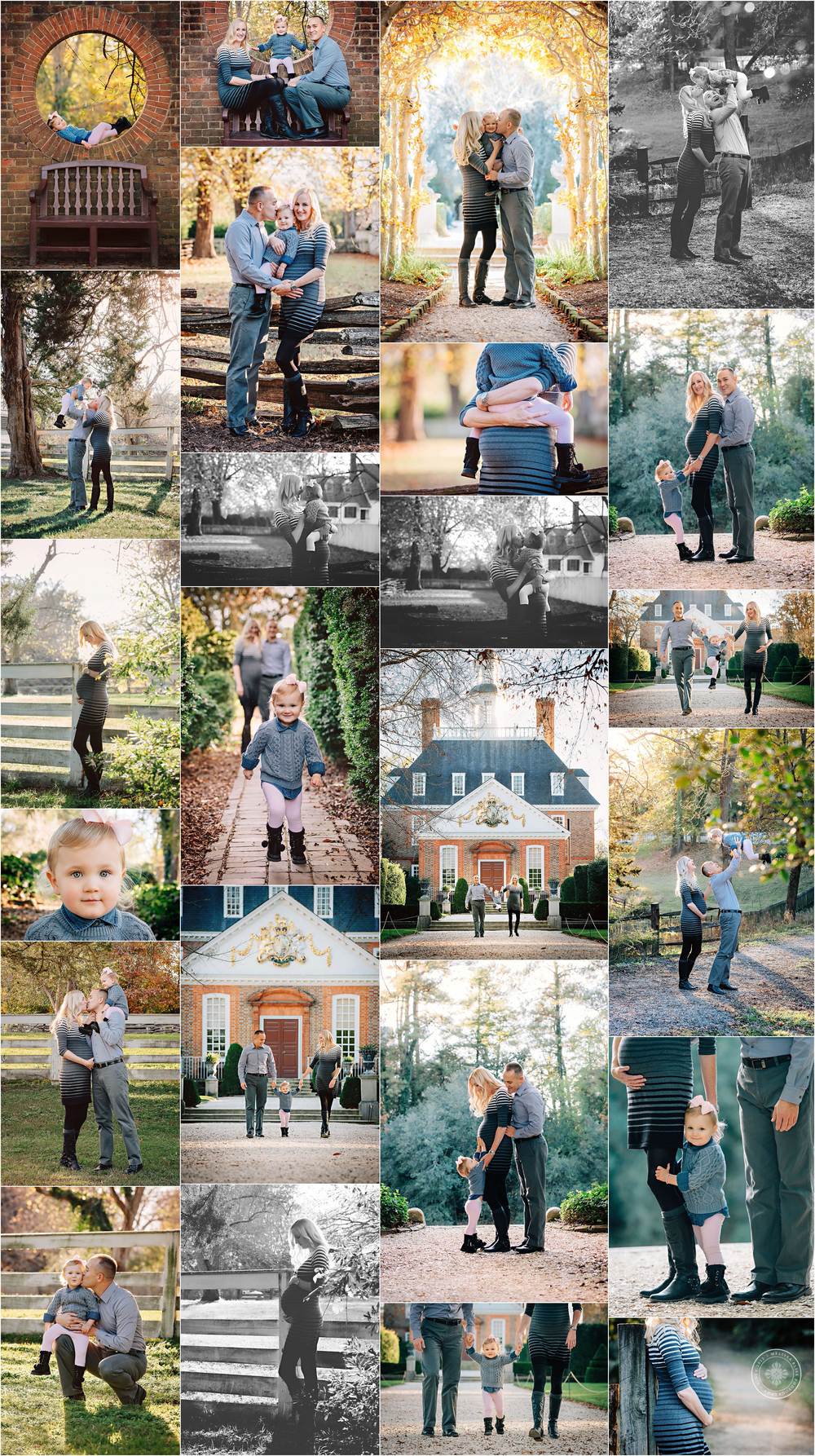 maternity-photography-maternity-posing-family-maternity-session-williamsburg-va-fall-photo-session-ideas-maternity-portraits