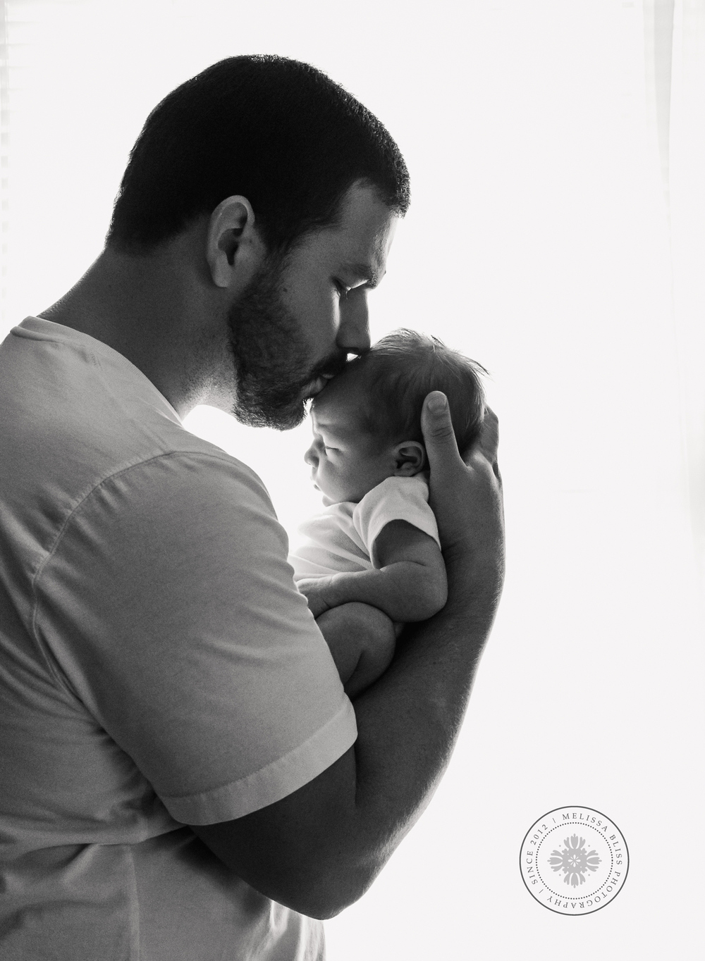 virginia-beach-documentary-newborn-photographer-norfolk-newborn-photographer-chesapeake-newborn-photographer-williamsburg-newborn-photographer-melissa-bliss-photography