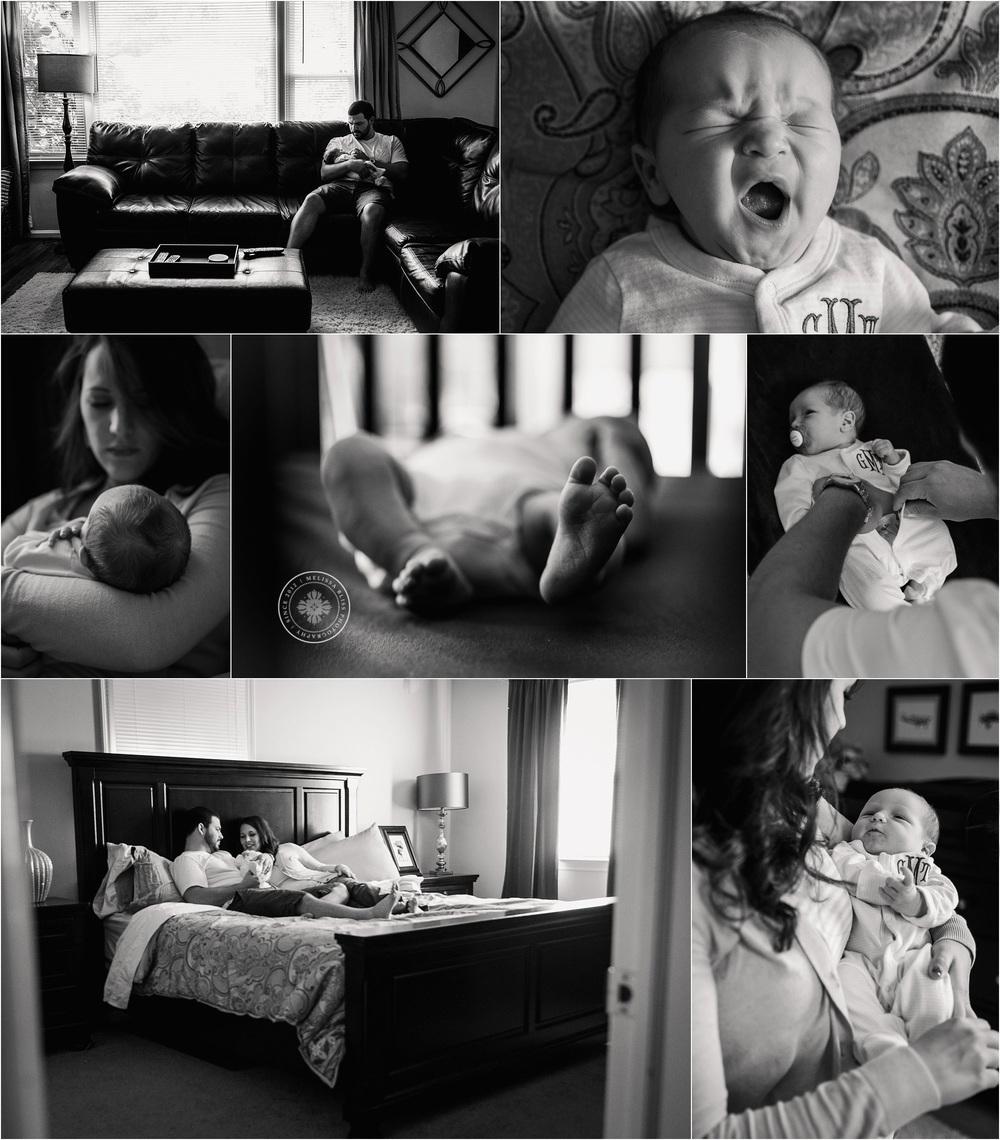 norfolk-newborn-photographer-virginia-beach-newborn-photographer-chesapeake-newborn-photographers-melissa-bliss-photography-hampton-roads-newborn-lifestyle-photographer