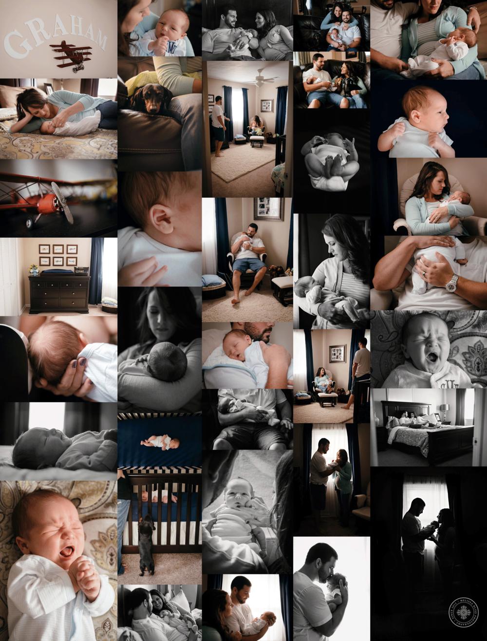 newborn-lifestyle-photography-newborn-session-in-home-newborn-photography-virginia-beach-norfolk-photographer-melissa-bliss-photography-documentary-newborn-photos