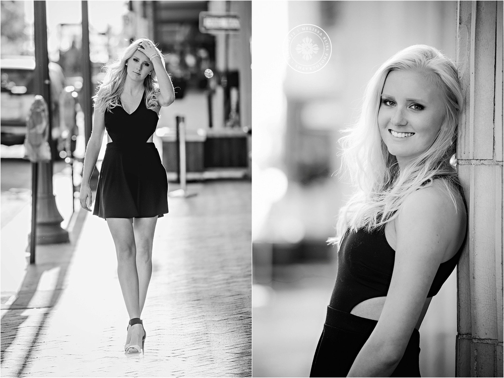 norfolk-NEON-arts-district-senior-portrait-session-melissa-bliss-photography-fine-art-photographer