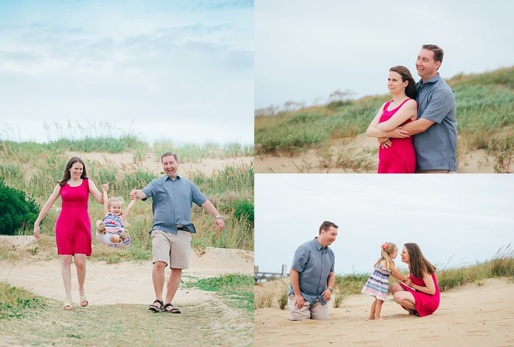 virginia-beach-family-lifestyle-photographer-melissa-bliss-photography-sandbridge-beach-photo-session