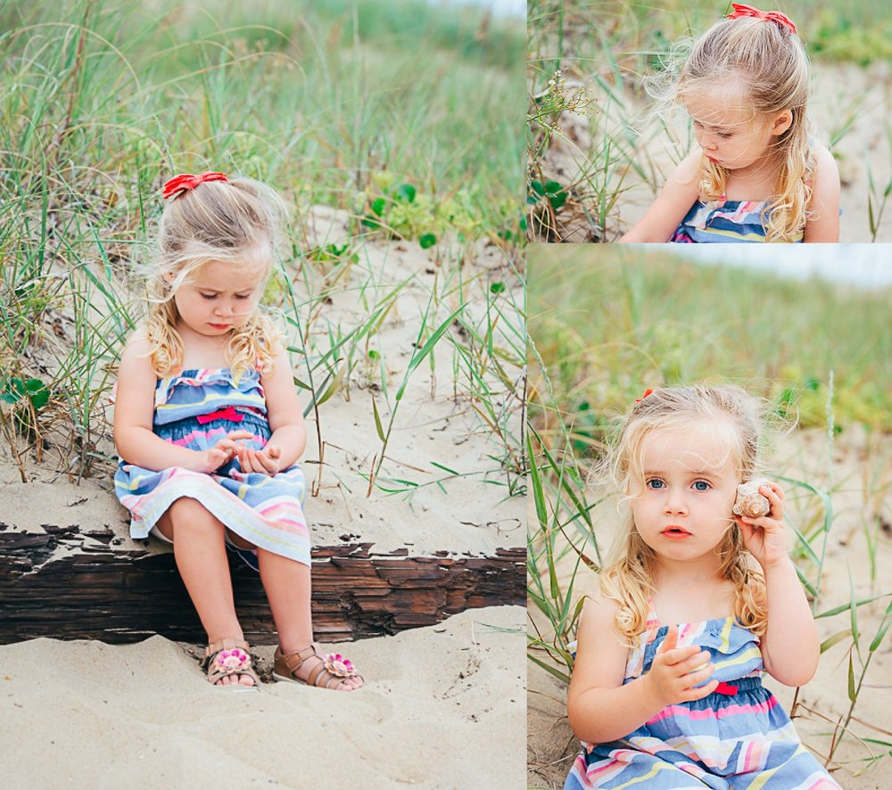 virginia-beach-photographers-sandbridge-beach-family-session-melissa-bliss-photography
