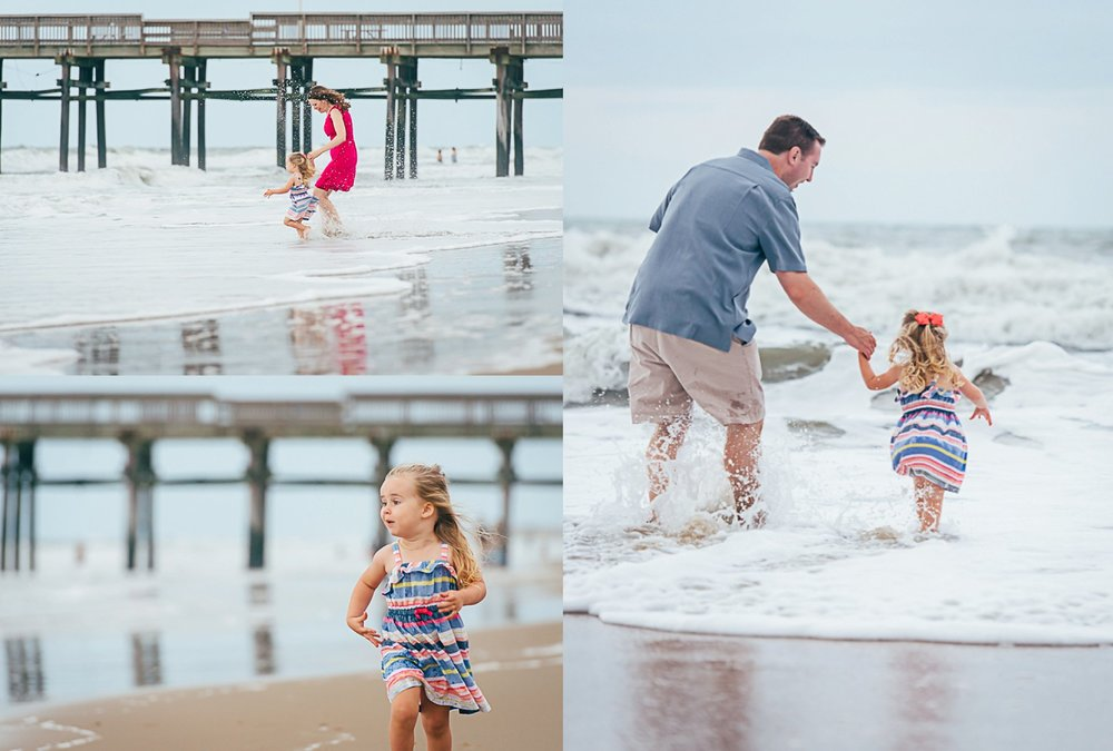 sandbridge-beach-family-photographers-melissa-bliss-photography-top-beach-photographer-virginia-beach-norfolk-chesapeake