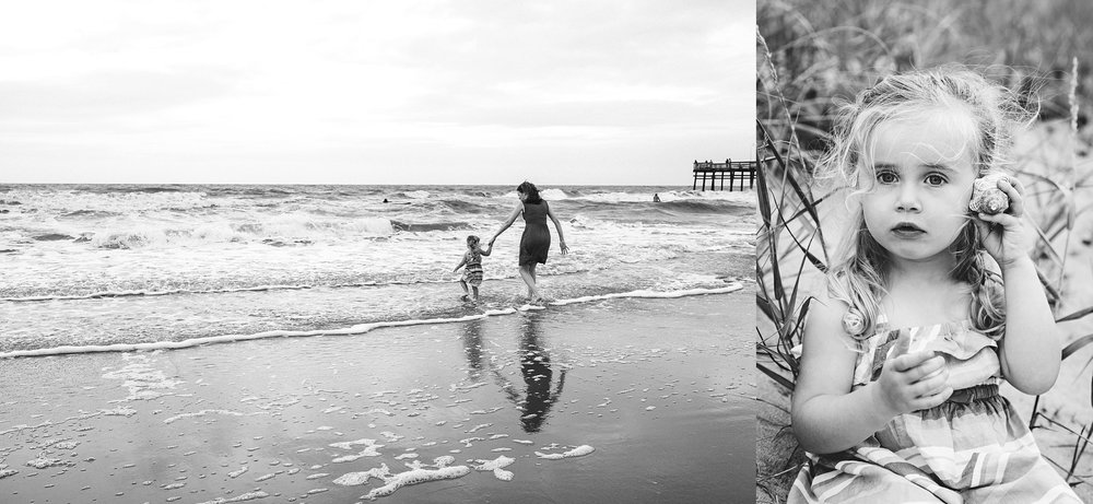 virignia-beach-va-photographer-family-beach-photography-melissa-bliss-photography