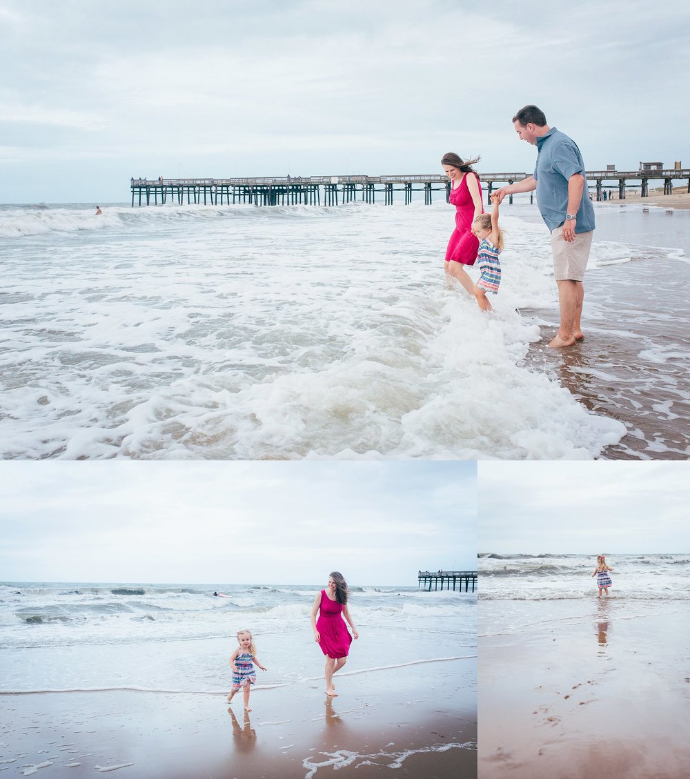 norfolk-virginia-beach-sandbridge-family-photographer-melissa-bliss-photography-beach-photo-session