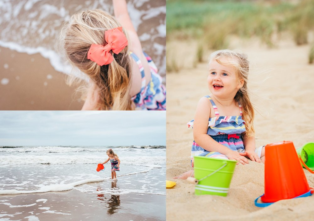 sandbridge-beach-family-photographer-virginia-beach-photographers-melissa-bliss-photography-beach-sessions