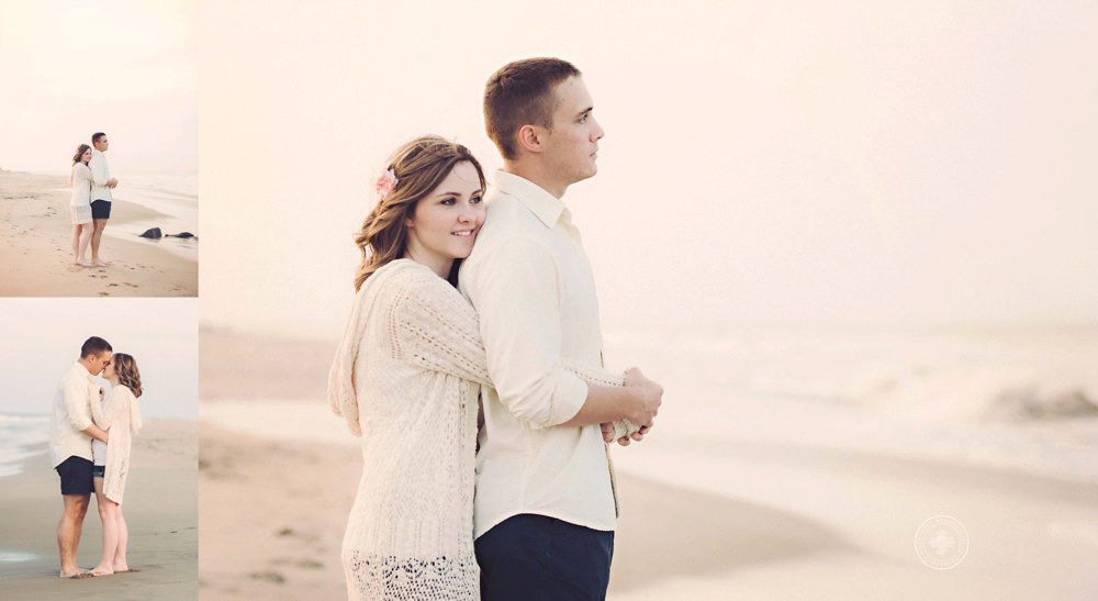 virginia-beach-oceanfront-couples-photo-va-beach-norfolk-portsmouth-chesapeake-wedding-photographer-melissa-bliss-photography-beach-portraits.png