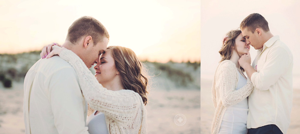engagement-photography-ideas-beach-session-virginia-beach-norfolk-portsmouth-chesapeake-suffolk-engagement-photographer-melissa-bliss-photography.png