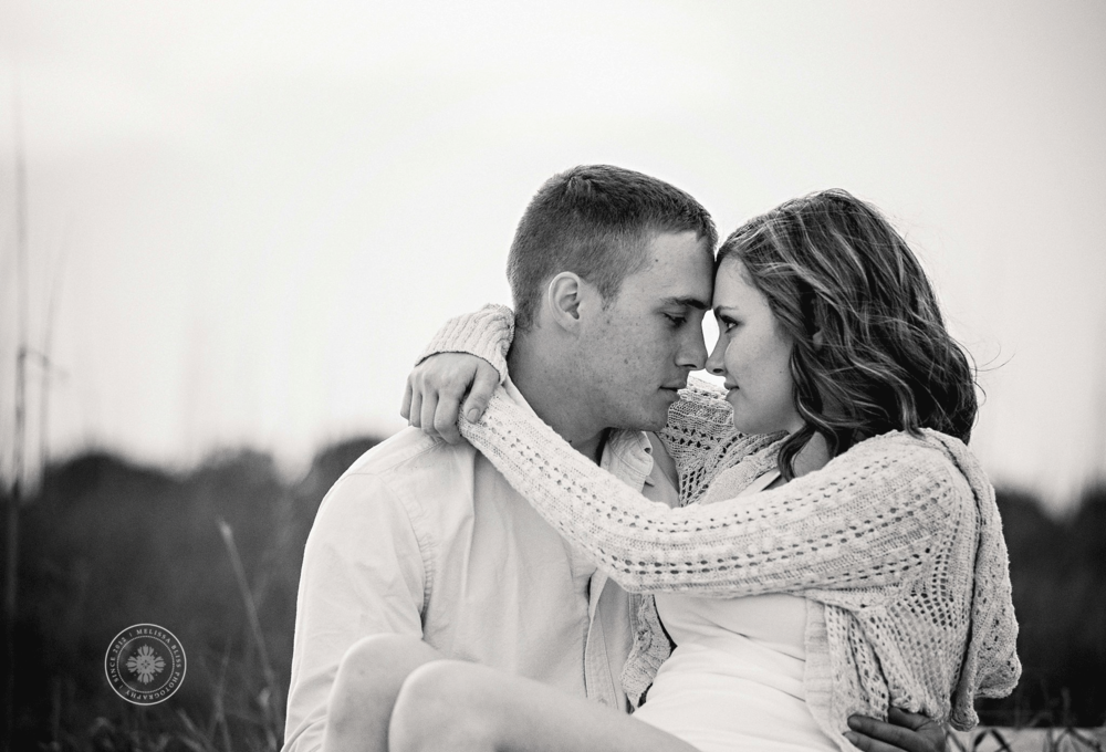 chesapeake-norfolk-portsmouth-virginia-beach-engagement-photographer-melissa-bliss-photography-beach-engagement-session-photos.png