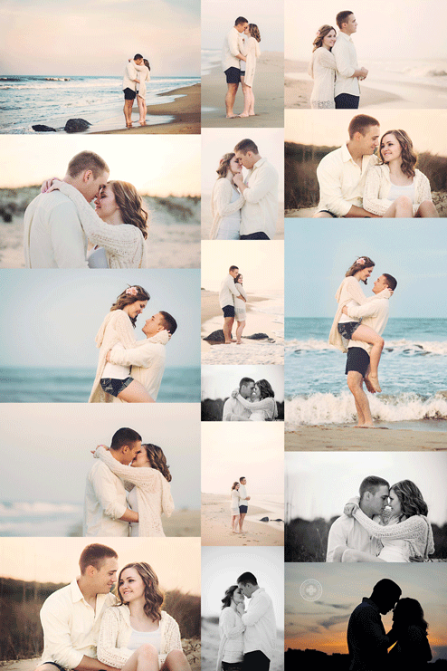 engagement-session-ideas-engagement-photos-inspiration-beach-enagement-portraits-virginia-beach-engagement-and-wedding-photographer-melissa-bliss-photography-norfolk-portsmouth-chesapeake-williamsburg-va-beach-photography.png