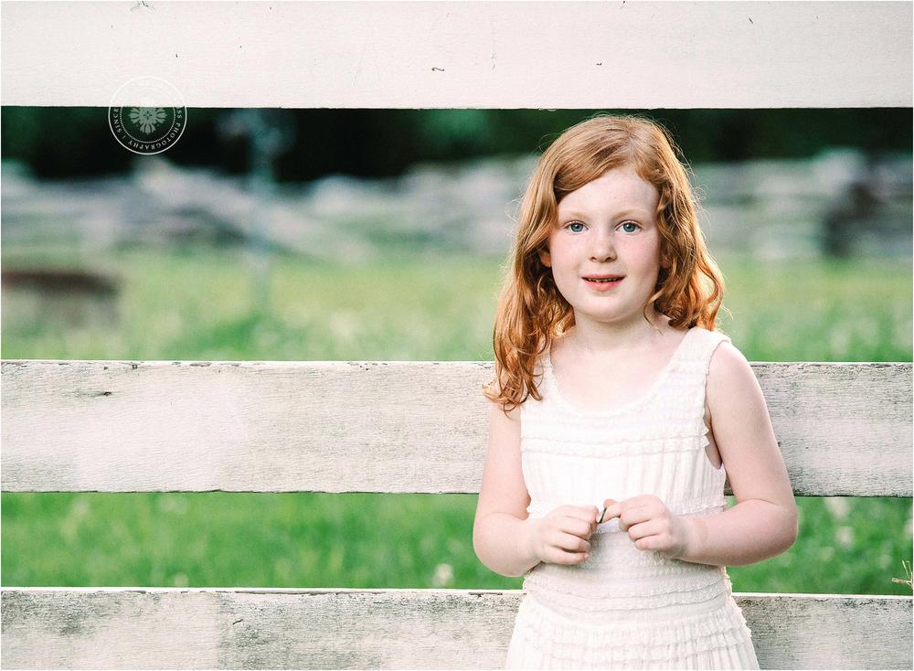 virginia-beach-norfolk-child-portrait-photographer-melissa-bliss-photography