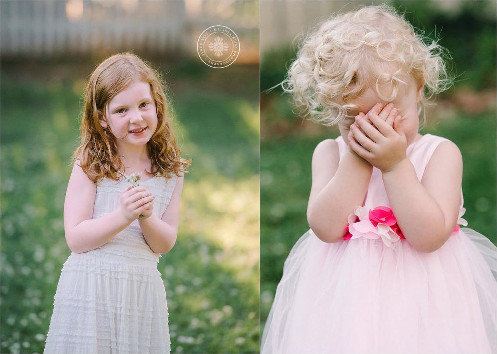 williamsburg-child-photographer-melissa-bliss-photography-family-child-lifestyle-photographer