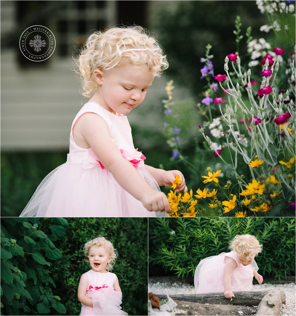 hampton-roads-family-photography-colonial-williamsburg-photo-session-melissa-bliss-photography