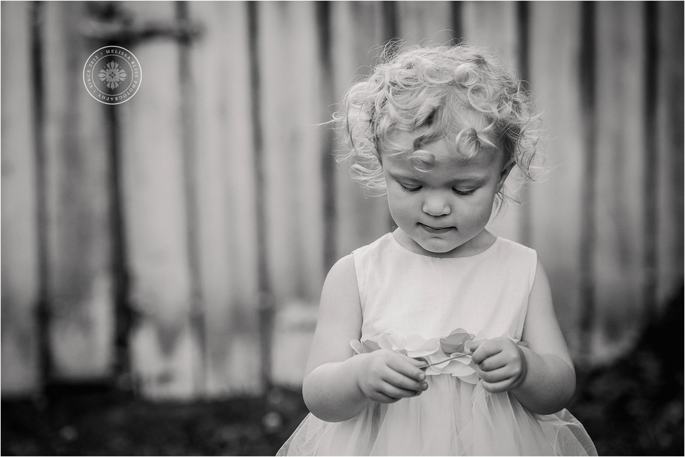 melissa-bliss-photography-child-photographer-virginia-beach-norfolk-chesapeake-williamsburg-photographers