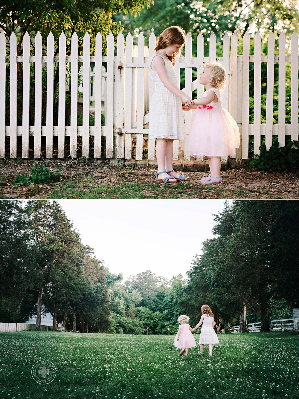 chesapeake-norfolk-virginia-beach-child-and-family-photographer-melissa-bliss-photography
