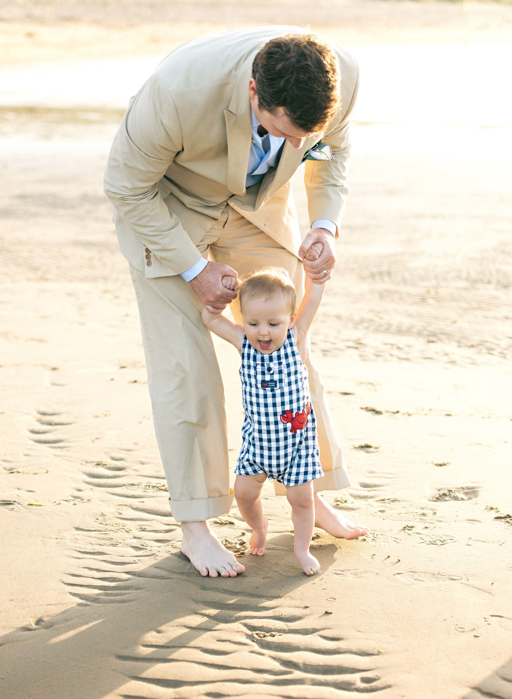 virginia-beach-norfolk-chesapeake-sandbridge-portsmouth-photographer-melissa-bliss-photography-hampton-roads-family-session