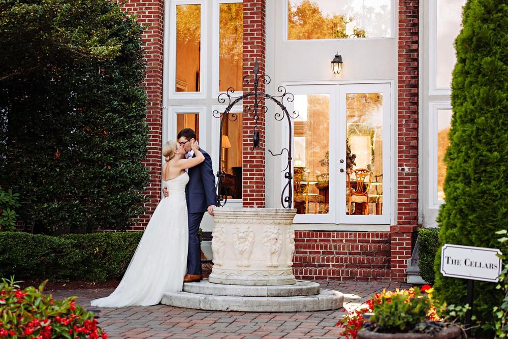 virginia-beach-best-wedding-photographer-melissa-bliss-photography-church-point-manor-wedding-hampton-roads-weddings-norfolk-portsmouth-chesapeake-williamsburg-wedding-photographer