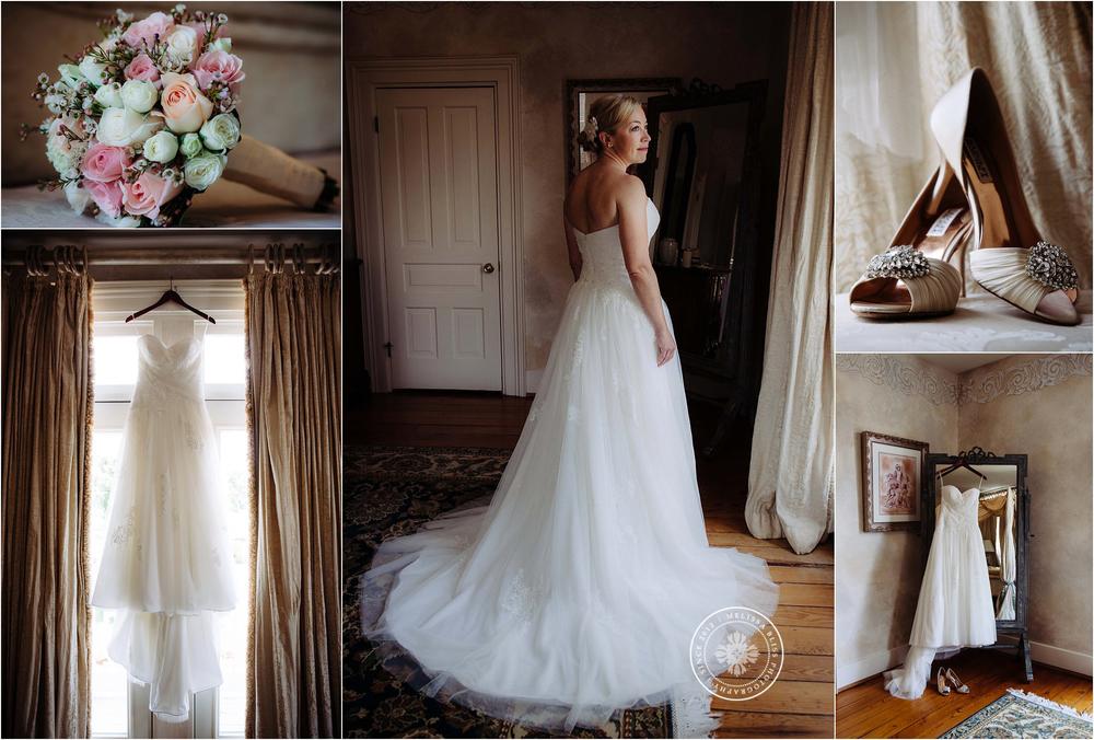 virginia-beach-wedding-photographer-4.jpg