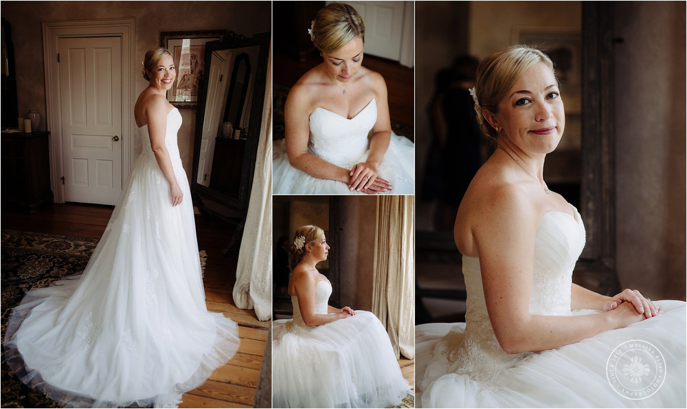 hampton-roads-wedding-photographers-virginia-beach-wedding-bridal-portrait-inspiration-melissa-bliss-photography-norfolk-portsmouth-chesapeake-wedding-photography
