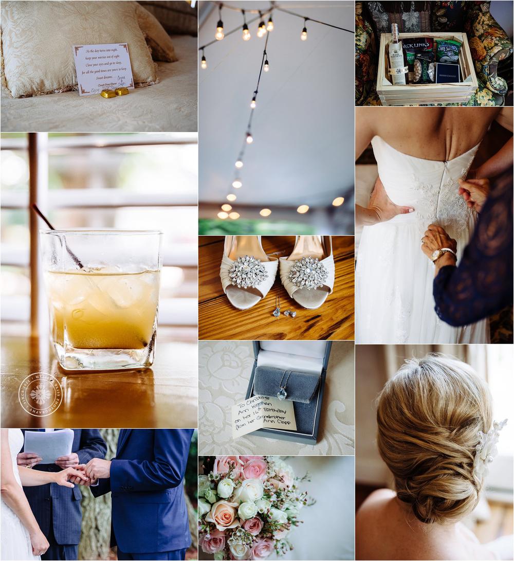 virginia-beach-wedding-photographer-norfolk-wedding-photographer-portsmouth-wedding-photographer-chesapeake-wedding-photographer-melissa-bliss-photography-details