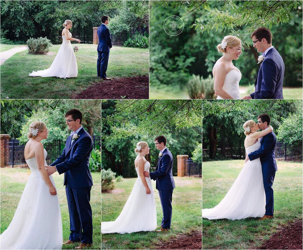 melissa-bliss-photography-professional-wedding-photographers-virginia-beach-norfolk-sandbridge-portsmouth-chesapeake-wedding-photography