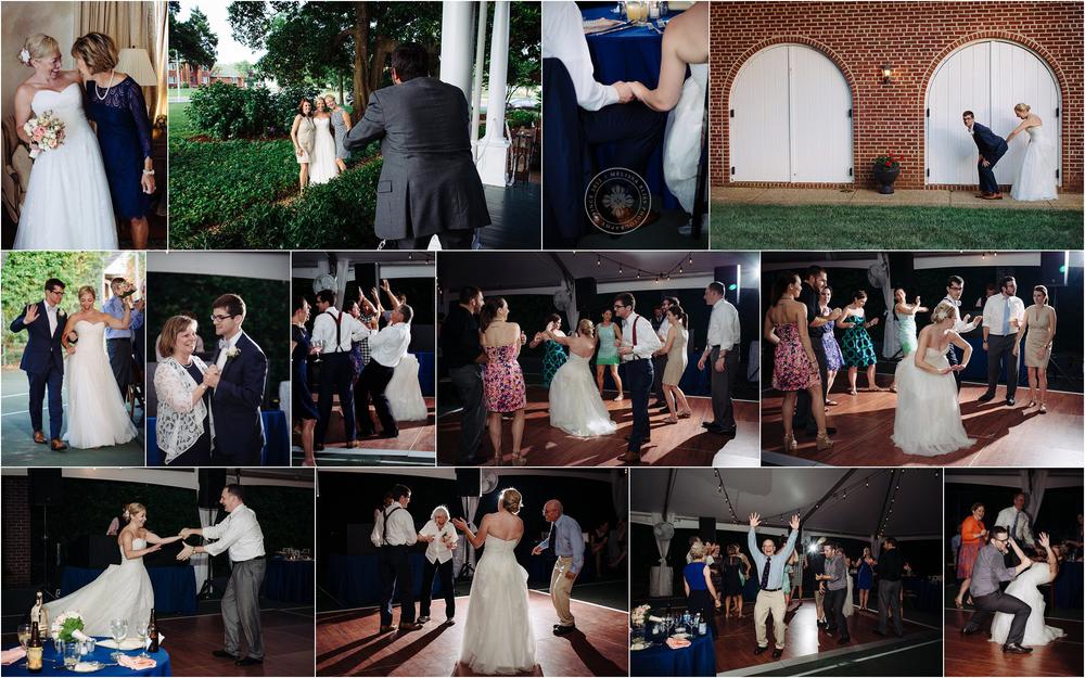 virginia-beach-wedding-photographer-melissa-bliss-photography-gorgeous-natural-wedding-photography-norfolk-portsmouth-williamsburg-sandbridge-wedding-photographer