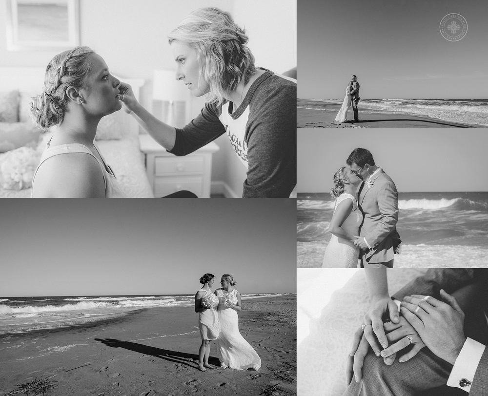virginia-beach-wedding-photographers-sandbridge-beach-wedding-photographer-melissa-bliss-photography-norfolk-portsmouth-chesapeake-wedding-photographers