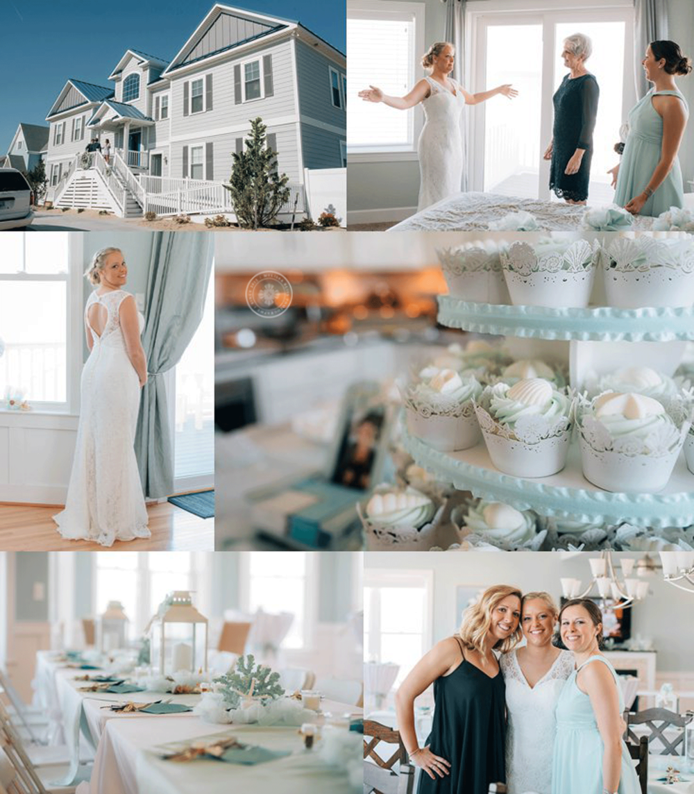 virginia-beach-wedding-photographer-melissa-bliss-photography-sandbridge-beach-cottage-wedding-photography-norfolk-portsmouth-chesapeake-wedding-photographers-melissa-bliss-photography.png