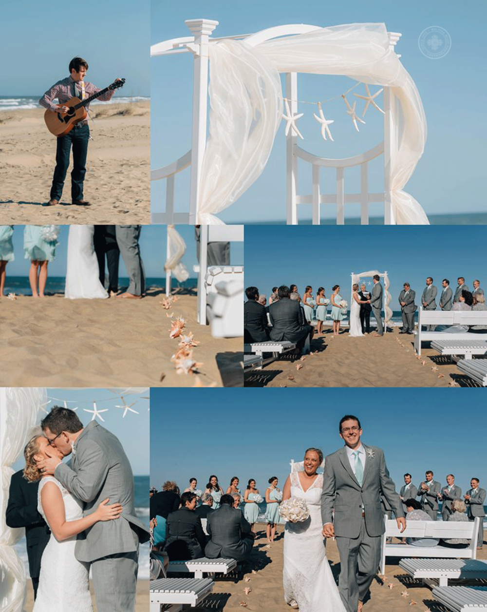 virginia-beach-wedding-photographers-melissa-bliss-photography-sandbridge-beach-wedding-day-photos-blue-white-beige-beach-wedding-inspiration-.png